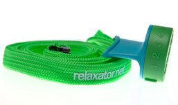 Relaxator